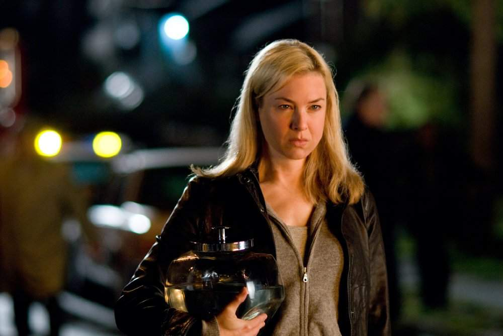 download case 39 movie for ipodiphoneipad in hd divx