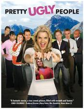 Movie Pretty Ugly People