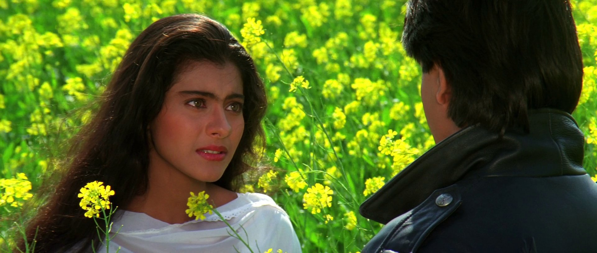 Download Dilwale Dulhania Le Jayenge movie for iPod/iPhone ...