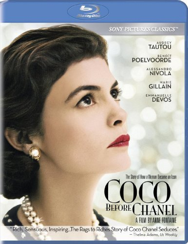 Coco Before Chanel (Subtitles) - Movies on Google Play