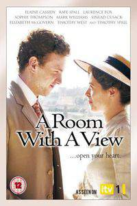 a_room_with_a_view_70 movie cover