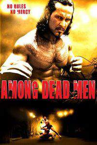 among_dead_men movie cover