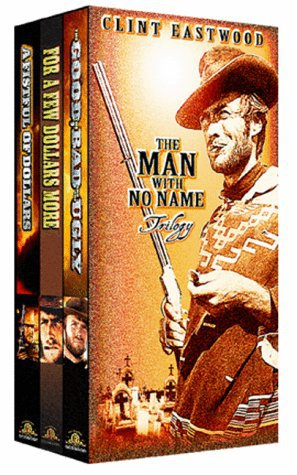 A fistful of dollars online free
