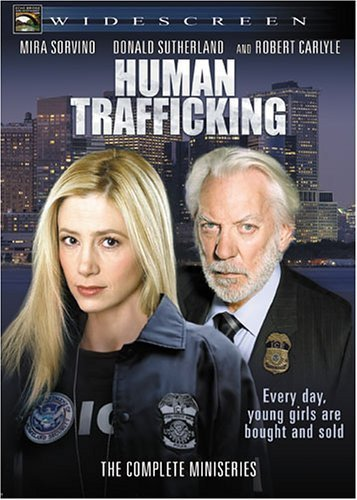 download human trafficking movie for ipodiphoneipad in
