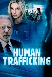 human_trafficking movie cover