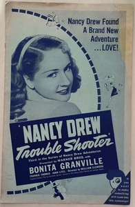 nancy_drew_trouble_shooter movie cover