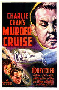 charlie_chans_murder_cruise movie cover