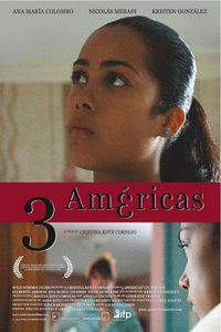 3_ama_c_ricas movie cover