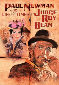 the_life_and_times_of_judge_roy_bean movie cover