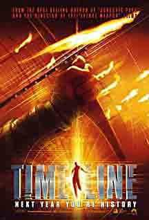 download timeline movie for ipodiphoneipad in hd divx