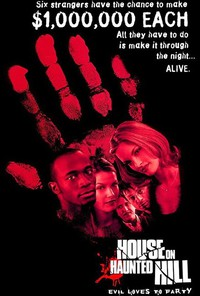 house_on_haunted_hill_1999 movie cover