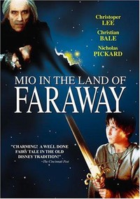 mio_in_the_land_of_faraway movie cover