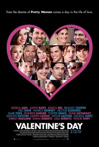 valentine_s_day_2010 movie cover