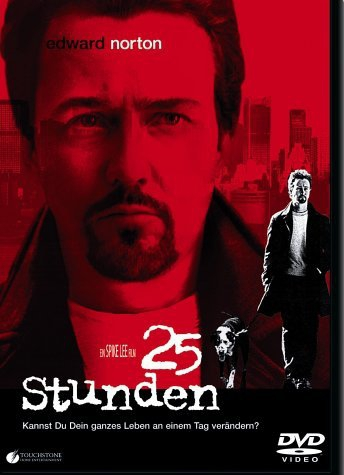 download 25th hour movie for ipodiphoneipad in hd divx