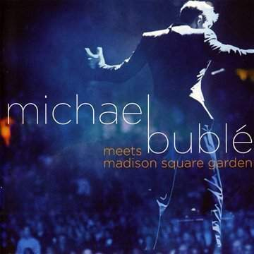 Download Michael Buble Meets Madison Square Garden Movie For Ipod Iphone Ipad In Hd Divx Dvd