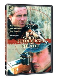 shot_through_the_heart movie cover
