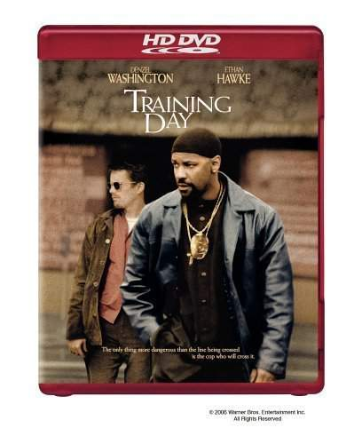 Watch Training Day 2001 Full Movie Online Or Download Fast