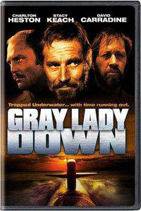 gray_lady_down movie cover