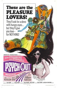 psych_out_70 movie cover