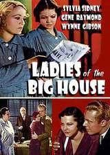 Movie Ladies of the Big House