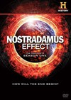 The Nostradamus Effect