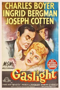 gaslight movie cover