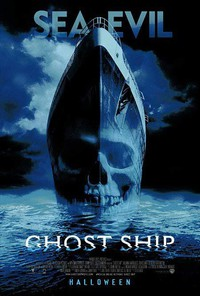 ghost_ship movie cover