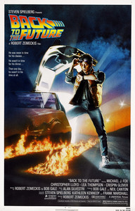 back_to_the_future movie cover