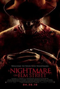 a_nightmare_on_elm_street_2010 movie cover