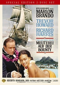 mutiny_on_the_bounty_1962 movie cover