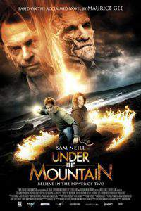 Under the Mountain