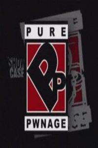 download pure pwnage series for ipodiphoneipad in hd