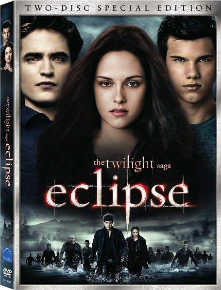 download the twilight saga eclipse movie for ipodiphone