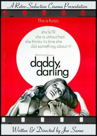daddy_darling movie cover