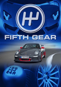 5th_gear_fifth_gear movie cover