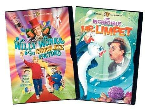 The and willy full download chocolate wonka free factory movie
