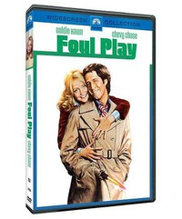 foul_play movie cover