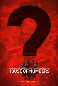 house_of_numbers movie cover