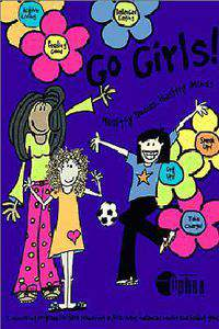 go_girls movie cover