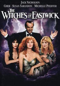 the_witches_of_eastwick movie cover