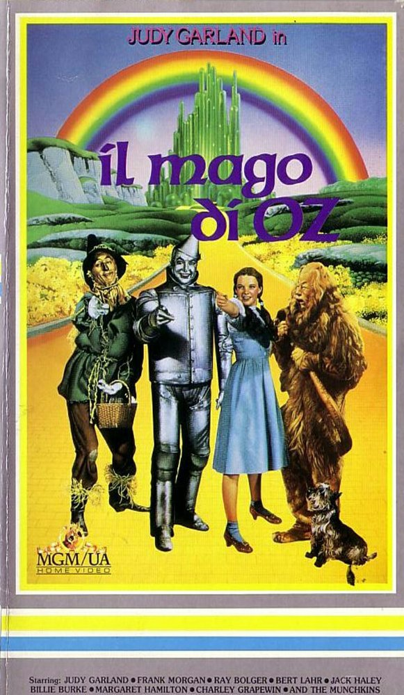 download the wizard of oz movie for ipodiphoneipad in hd
