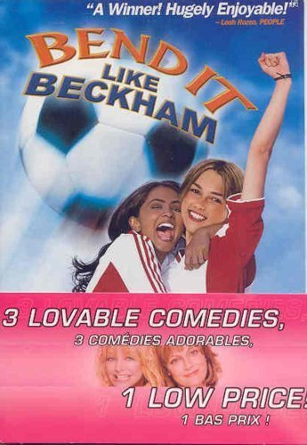 download bend it like beckham movie for ipodiphoneipad