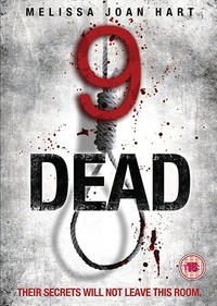 nine_dead movie cover