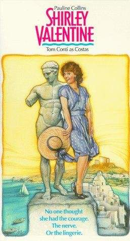 Download Shirley Valentine Movie For IPodiPhoneiPad In