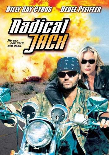 download radical jack movie for ipodiphoneipad in hd