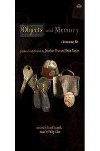 Objects and Memory