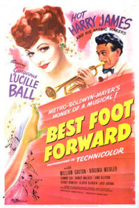 best_foot_forward movie cover
