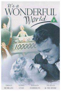 its_a_wonderful_world movie cover