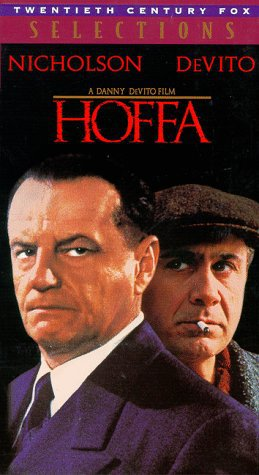 download hoffa movie for ipodiphoneipad in hd divx dvd