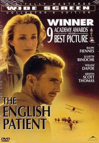 the_english_patient movie cover